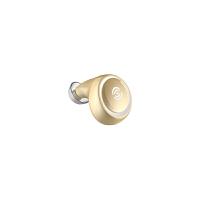 小米无线蓝牙耳机隐形迷你耳式苹果华为 适用于小米8/9小米mix2s红米note7/5/5A手机通