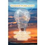 【预订】Power Publicity