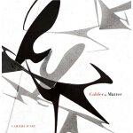 【预订】Calder by Matter 9782851171016