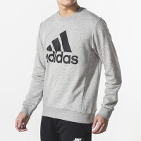 Adidas阿迪达斯 男装 运动休闲背包学生双肩包 DT9937