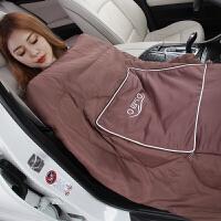 gucci汽车抱枕被车用一对车内子两用三合一车载空调车上
