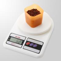 迷你烘焙电子秤精准厨房称家用工具食物厨房秤烘培克称食品电子称