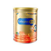 [当当自营] 美赞臣 安儿宝幼儿配方奶粉(12-36月龄.3段) 900克罐装