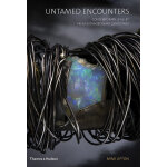 Untamed Encounters: Contemporary Jewelry from Extraordinary