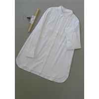 [53-201]2198女士女裙子女装连衣裙0.39