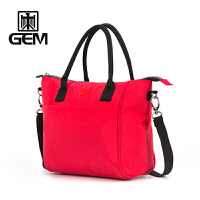 【SUISSEWIN旗舰店 尾品汇专享】妈咪包女士休闲斜跨包手提包韩版高品质出行包包