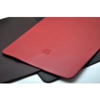 轻薄款 平板电脑 iPad mini4 平板套保护套 皮套 直插袋 内胆包