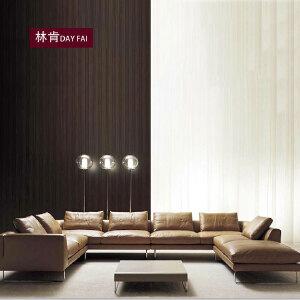 N空间 超感北欧沙发设计师款W1898 组合沙发转角沙发牛皮沙发羽绒沙发乳胶沙发