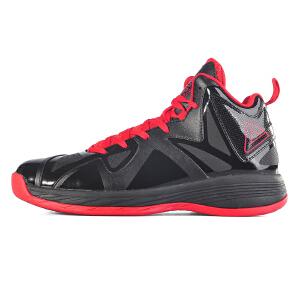 Peak/匹克 春季新品男款耐磨防滑减中帮运动篮球鞋 DA610911
