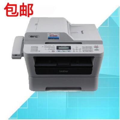 全新原装 正品行货!brother/兄弟MFC-7360黑白激光多功能打印机升级版MFC-7380一体机复印机扫描传真机一体机家用A4   兄弟7360打印机  兄弟7360一体机 *复印 彩色扫描 电脑收发传真   包邮!