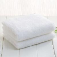 2�l�b�纫�和���杭�棉洗�毛巾套�b 全棉吸水