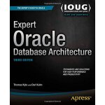 【预订】Expert Oracle Database Architecture 9781430262985