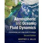 【预订】Atmospheric and Oceanic Fluid Dynamics 9781107065505