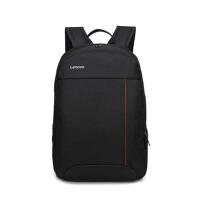电脑包双肩包手提14寸15.6寸轻便联想防震笔记本包男女大学生背包
