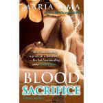 【预订】Blood Sacrifice9781476751610