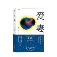 爱妻 台北书展大奖获奖作品 香港标志性作家董启章著作 华语文学 言情小说书籍 9787510893339