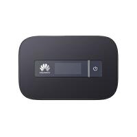 华为(HUAWEI) E5756(E5-0911)Mobile WiFi 42M 3G无线路由器(中国联通)