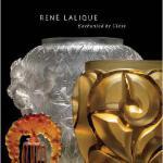 【预订】Rene Lalique: Enchanted by Glass