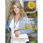 【预订】Home Cooking with Trisha Yearwood: Stories and Recipes