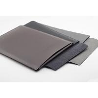 订制微星绝影GS75 Stealth 17.3寸轻薄游戏本电脑包保护套 内胆包 17.3英寸