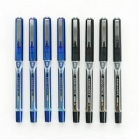 晨光 GP-1151中性笔 考试办公水笔 0.5mm签字笔 半针