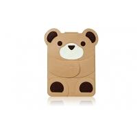 苹果笔记本电脑包小米12.5寸内胆包卡通羊毛毡保护套13-15.6新款