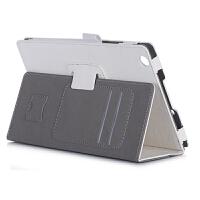 联想Tab2 A8-50F/A8-50LC保护套TB3-850F/M平板皮套8英寸支架外壳