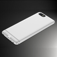 OPPO充电宝背夹oppoa57m背夹电池A39无线专用手机壳移动电源冲