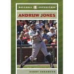 【预订】Andruw Jones
