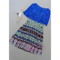 [102-301]2698女裙子打底女装连衣裙0.23