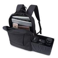 3件7折相机包多功能单反背包佳能尼康户外摄影包双肩微单相机包男女