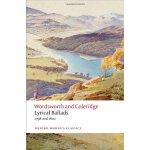 【预订】Lyrical Ballads 9780199601967
