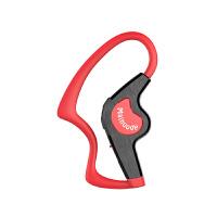 【优品】无线蓝牙耳机商务开车挂耳式不入耳 适用于note8/S8/S7e/s9+ W201 官方标配