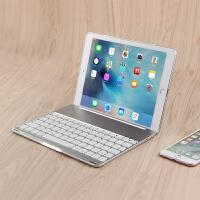 苹果平板键盘2019新款iPad Air 10.5英寸Pro/Air3键盘保护套A1701/A