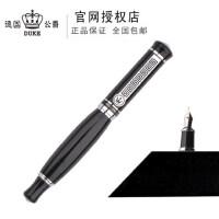 德国公爵duke558钢笔/铱金笔/墨水笔/练字笔