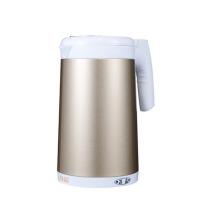 电热水壶 防烫保温电水壶 电热水瓶 烧水壶