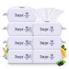 喜朗婴儿湿巾7大包x80抽带盖美国3.0进口配方融合全球科技智慧