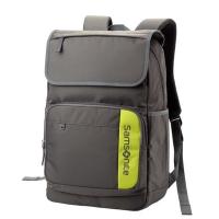 联想 新秀丽 商务电脑包双肩包笔记本背包 男士女士学生书包手提旅行背包 14寸/15寸原装笔记本包 B800
