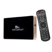 【包邮+支持礼品卡支付】ADEI 无线同屏器系统 WiFi HDMI 苹果电脑手机电视平板高清投影仪 投影宝 推送器