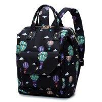 背包防水母婴包外出背包多功能双肩包包背包容量大