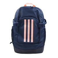 阿迪达斯Adidas DN3512双肩包 儿童运动包学生书包男女大童双肩包休闲包