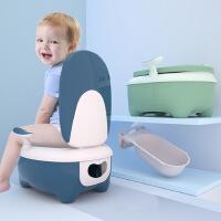 【支持礼品卡】儿童坐便器男座便器1-3-6岁婴幼儿童女宝宝抽屉式小马桶加大码4bg