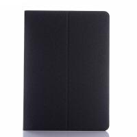 小米平板4保护套/壳8.0英寸2018款小米平板4代电脑皮套全包边防摔