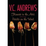 【预订】Flowers in the Attic/Petals on the Wind