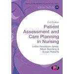 【预订】Patient Assessment and Care Planning in Nursing 9781473