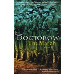 Pulitzer Prize for Fiction Winner 2006: The March ISBN:9780