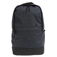 阿迪达斯Adidas CV4932双肩包 男包女包运动包书包背包