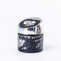 烟灰缸大号客厅特大车载烟灰缸创意 个性 有盖潮流多功能通用带盖SN4331
