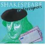 【预订】Shakespeare On...Foreigners