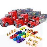 麦宝创玩 儿童书架 家庭书柜 塑料幼儿园图书架 宝宝创意书橱组合宜家储物价收纳架 彩鹿书架